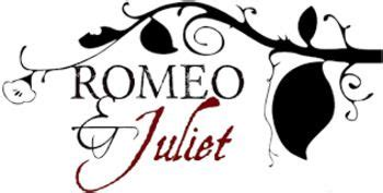 Romeo and Juliet Analysis Essays - ManyEssayscom