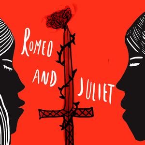 Romeo and juliet analytical essay questions